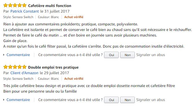 Philips_HD7892-01_machine_cafe_switch_meilleurs_commentaires_clients_amazon