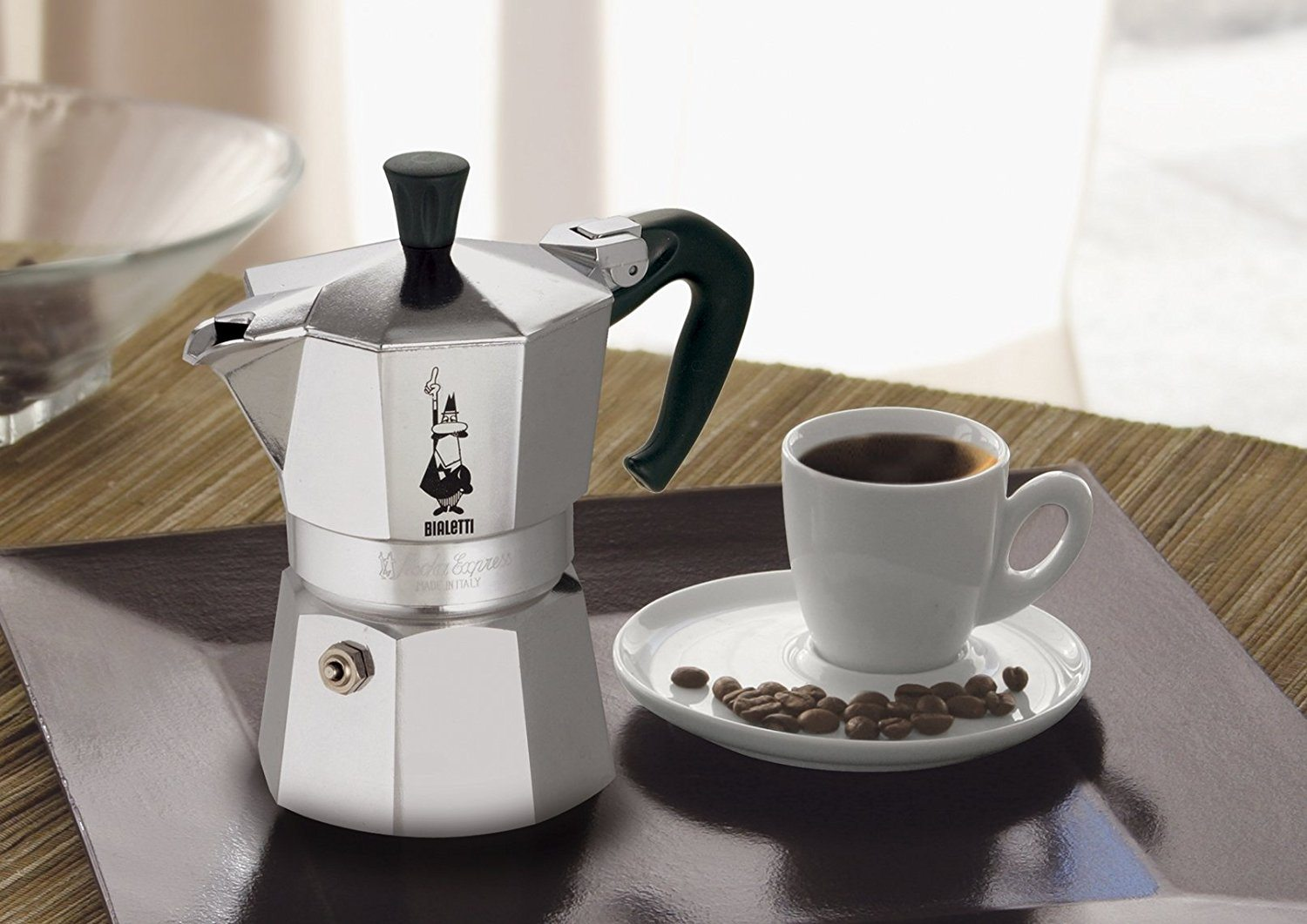 monsieur_cafe_guide_bien_choisir_machine_cafe_machine_manuelle_italienne