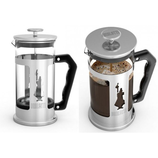 Cafetiere a piston Bialetti 3160