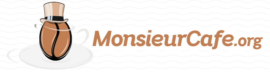 MonsieurCafe.org