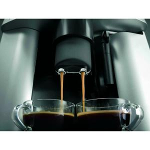 delonghi-esam-3000-b-machine-expresso-automatique