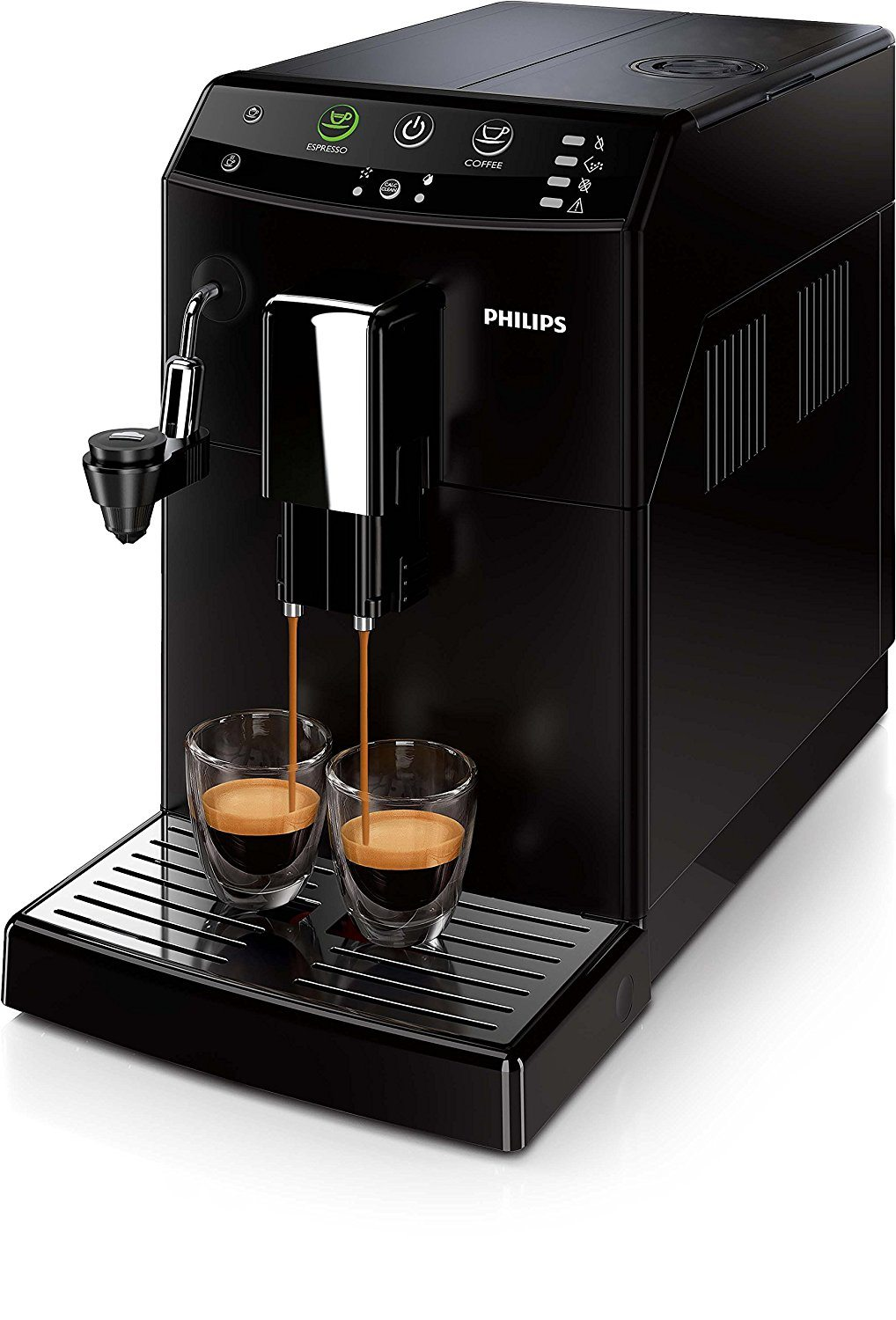Philips_HD8824-01_serie_3000_expresso_automatique_broyeur