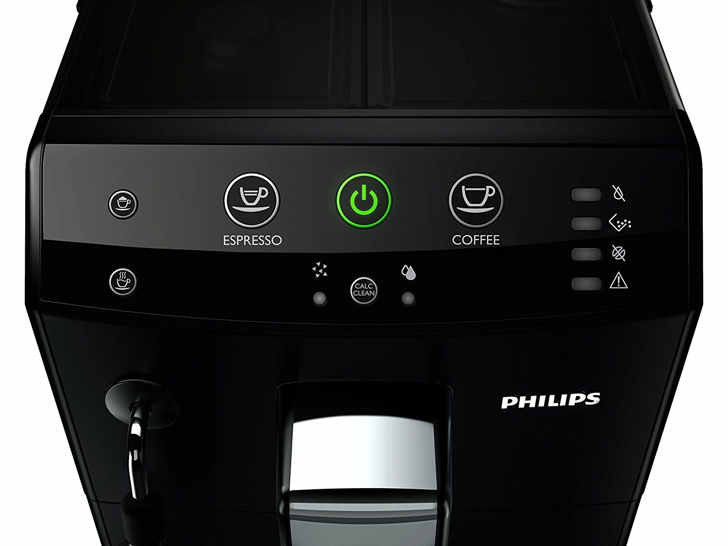 Philips_HD8824-01_serie_3000_expresso_automatique_broyeur_boutons_led_retroeclaires