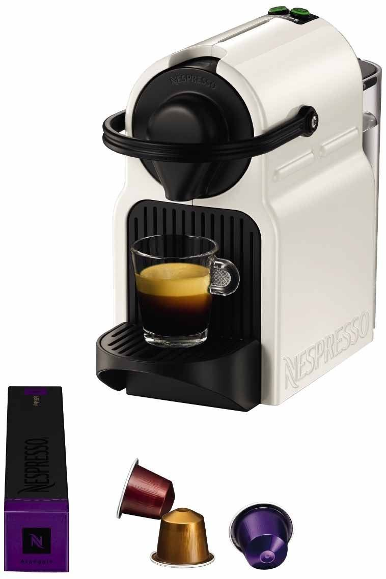 inissia_krups_YY1530FD_nespresso_capsusles_recyclables_cafe_grands_crus